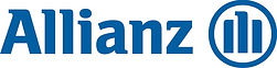 Allianz_blue_logo_cmyk.jpg