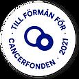 Partneraktivitet symbol 2021__CF_emblem_