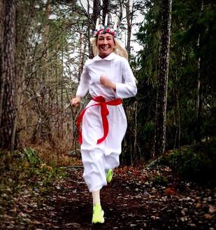Anna Rosén Rösiö.jpg