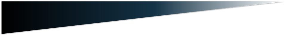 Challengize banner
