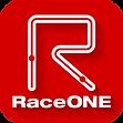 logga Race one.png