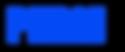 pep_pa_ungas_halsa-BLUE.png