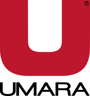 Logo-red-black-umara
