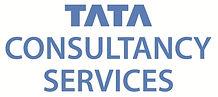 TATA health challenge