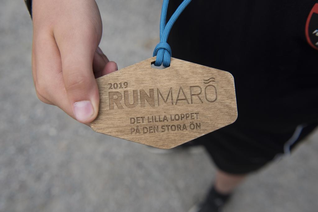 Runmarörun190721-097