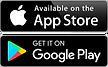 App Store Google Play