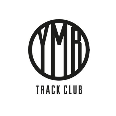YMR Track cluv