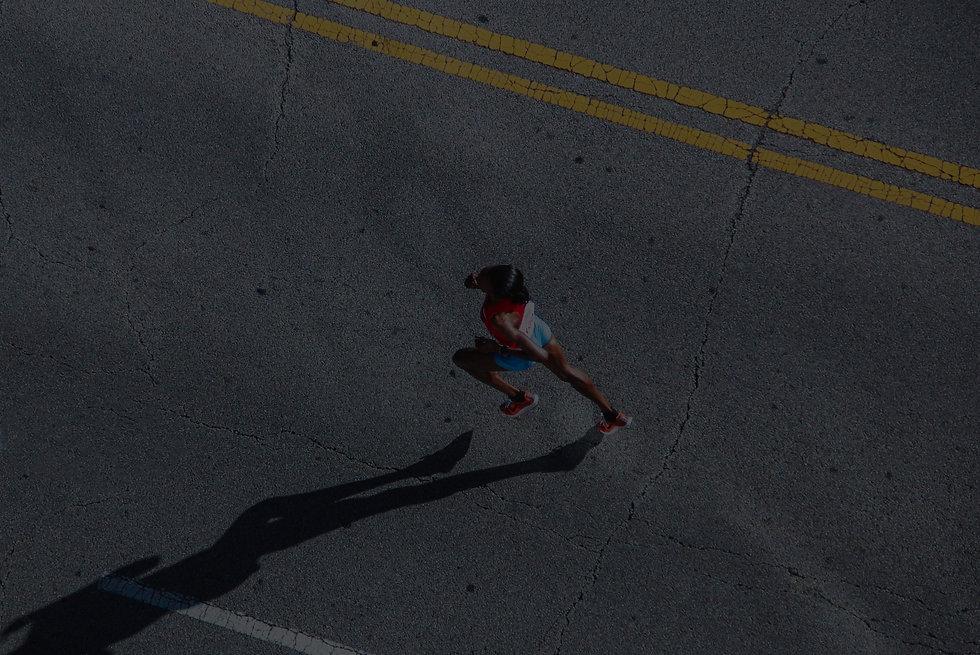 Runner%20From%20Above_edited.jpg