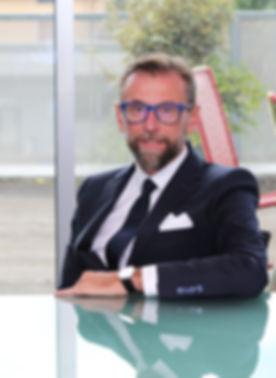 Studio Legale MC Avv. Giulio Mosetti