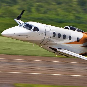 revolution_flight_commercial_pilot_licen