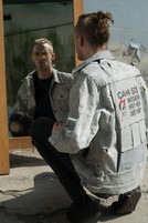 jacket-0267.jpg