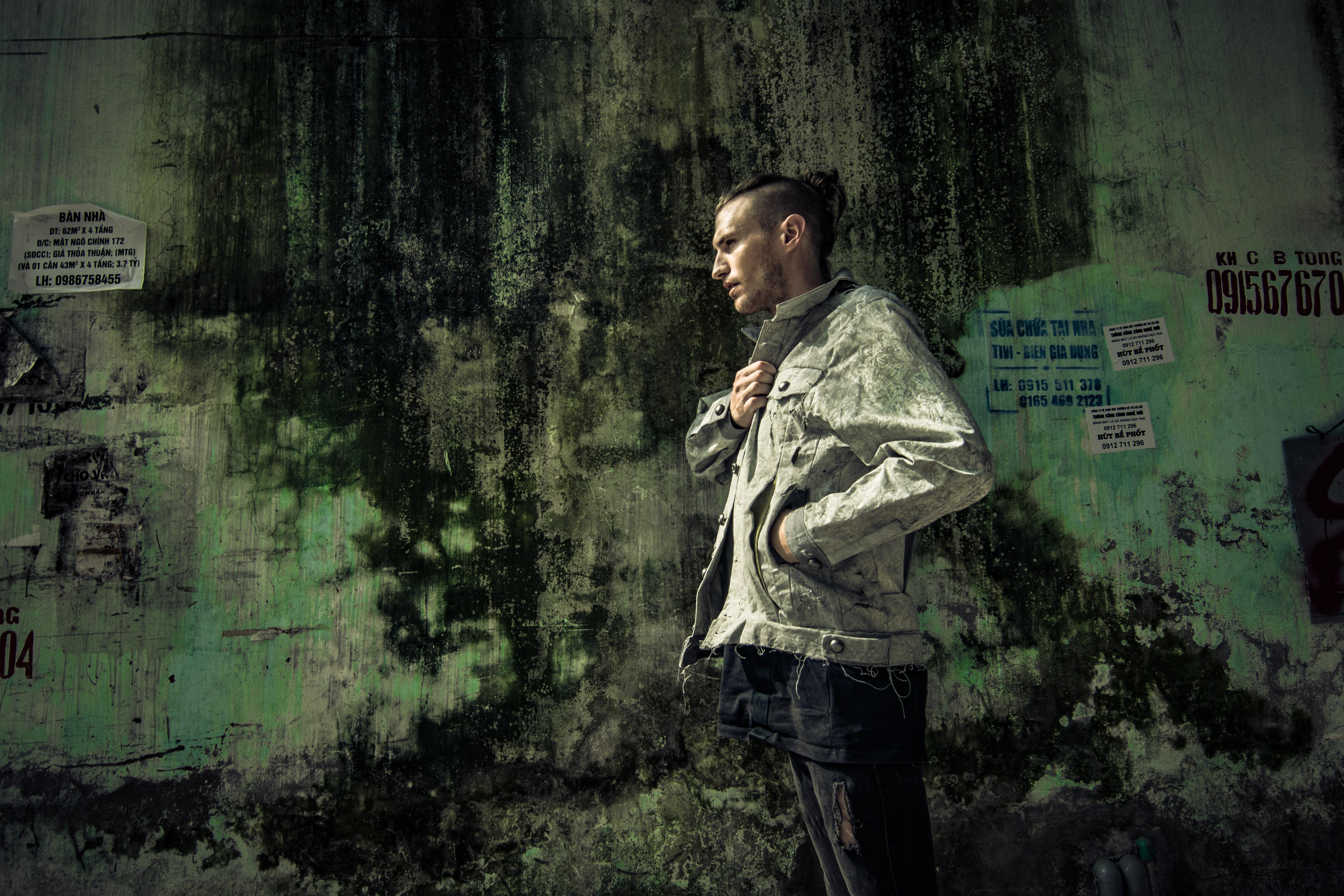 jacket2-0093