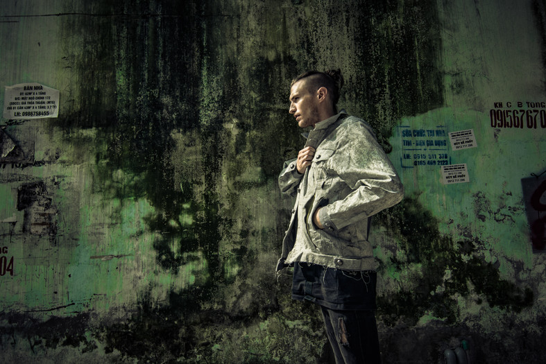 jacket2-0093.jpg