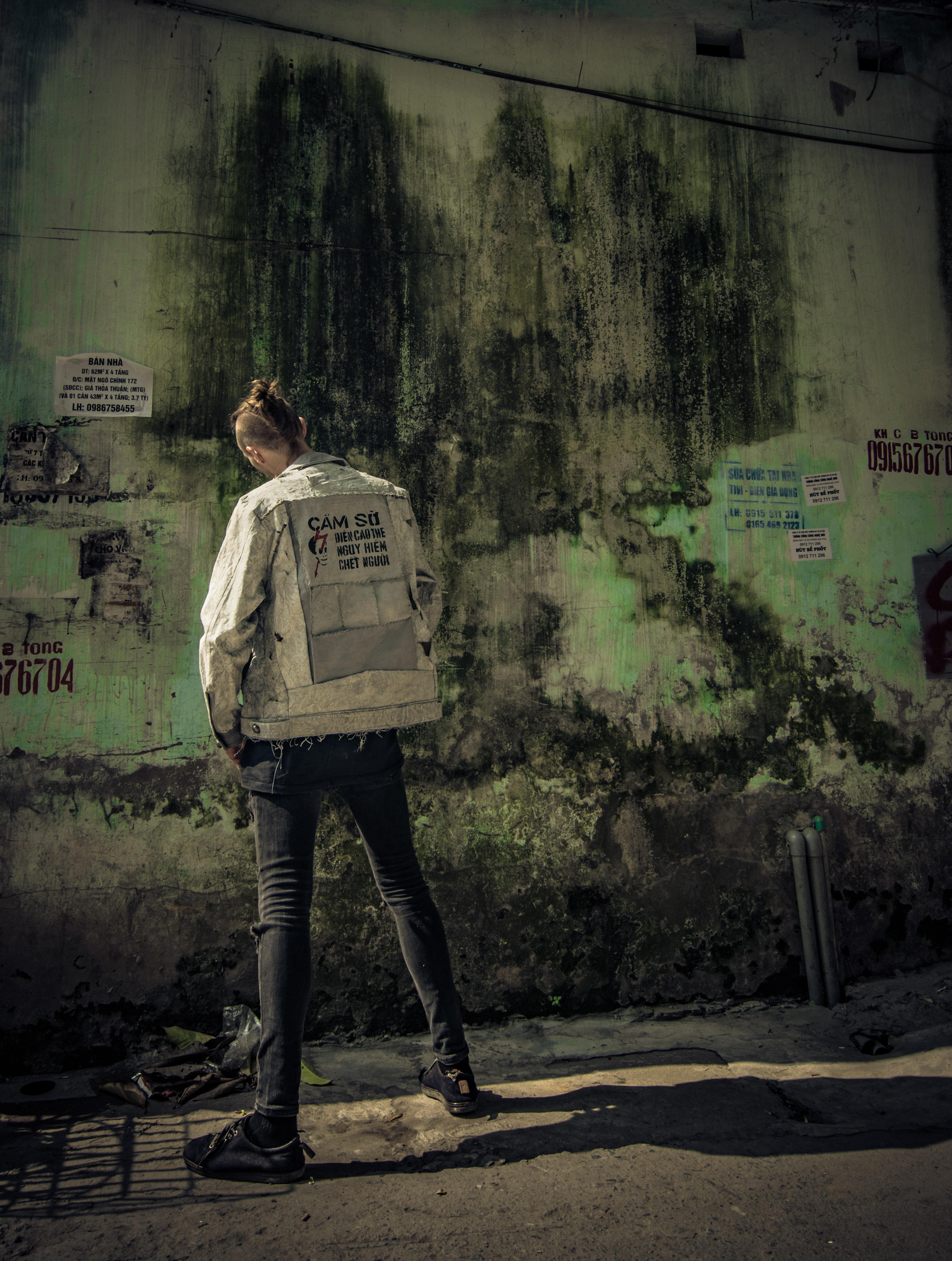 jacket2-0118