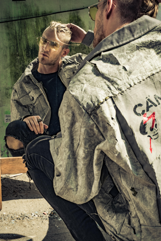 jacket-0261