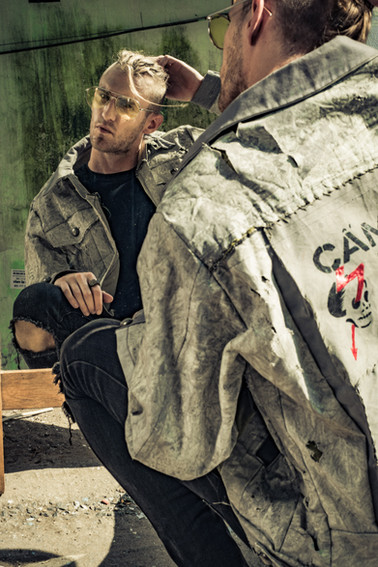 jacket-0261.jpg