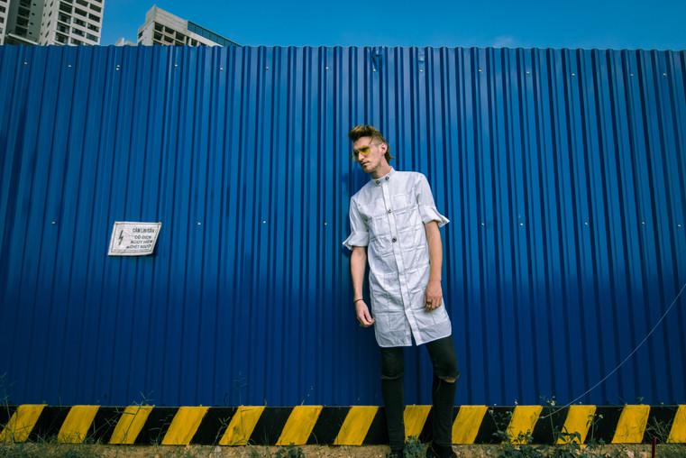 shirt-0879.jpg