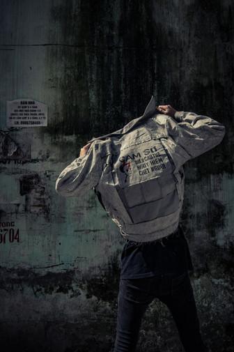 Jacket-0155.jpg