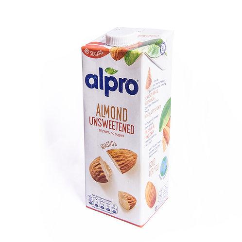 Aplro Almond Unsweetened
