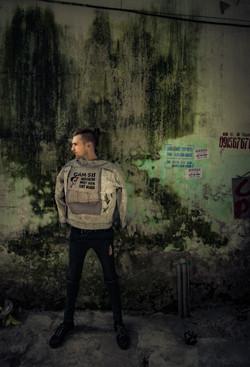 jacket-0396