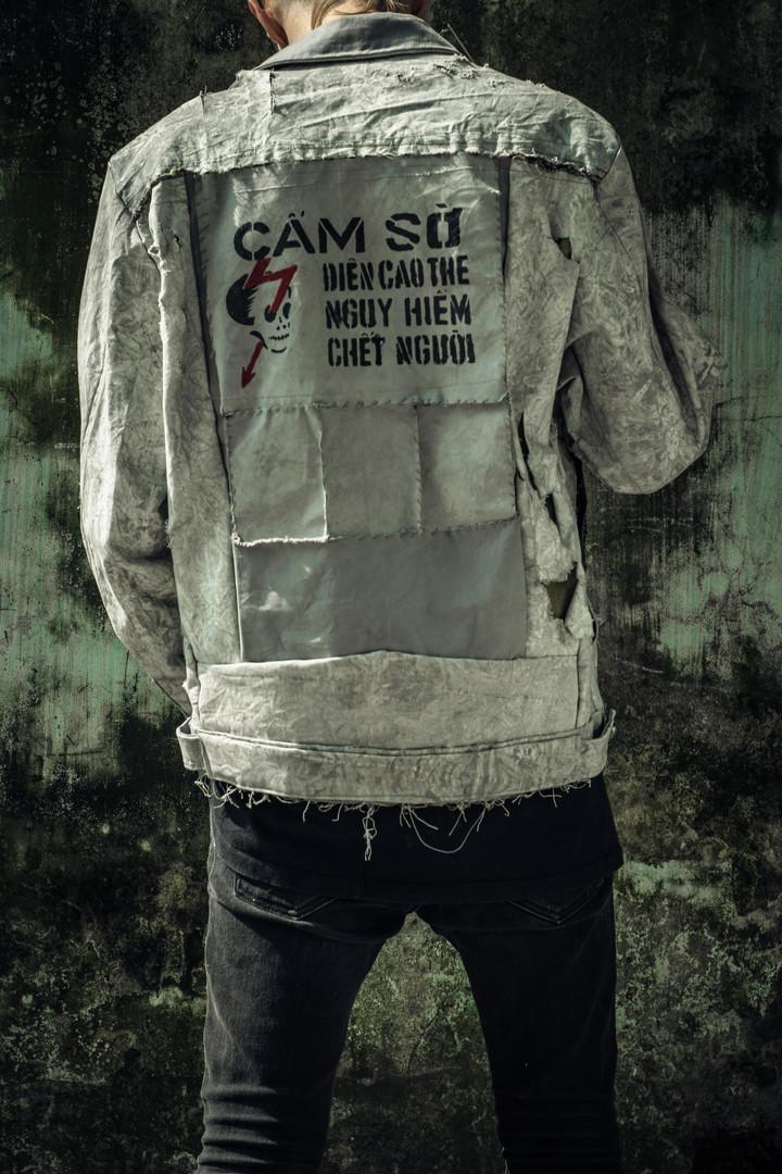Jacket-0230.jpg