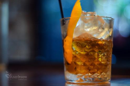 Drinks-5.jpg