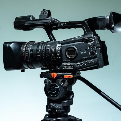 CanonXF305-1.jpg