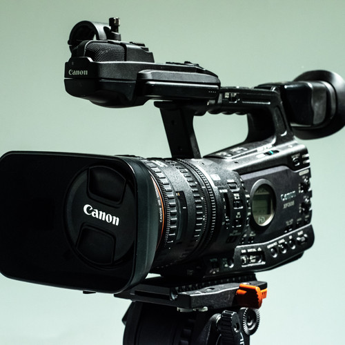 CanonXF305-5.jpg