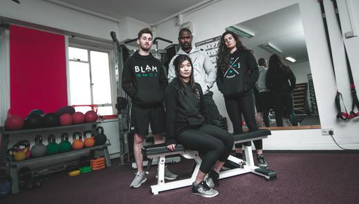 Blam-0392.jpg