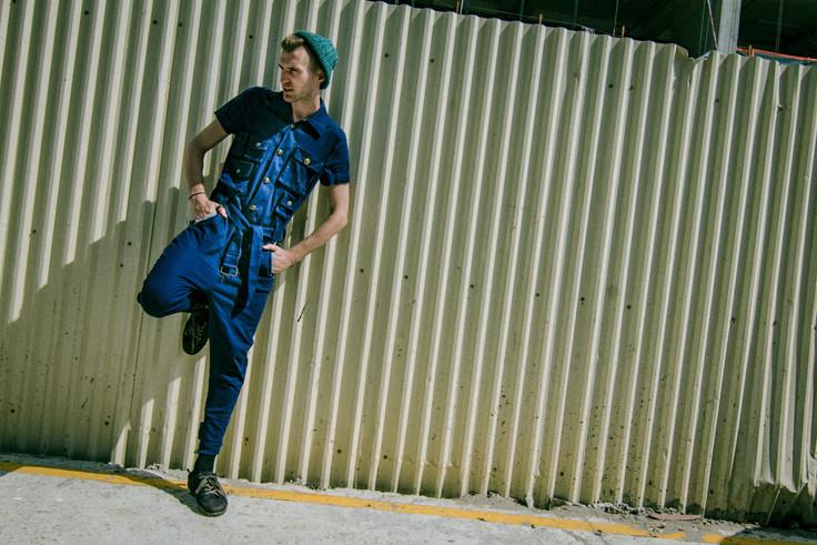 jumpsuit-0500.jpg