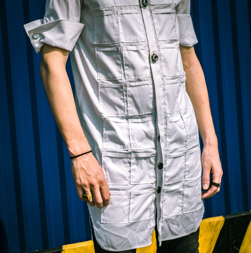 shirt-0643.jpg