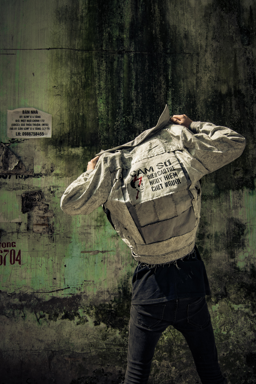 jacket2-0155