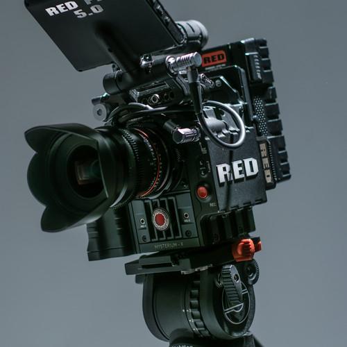 REDscarlet-0841.jpg