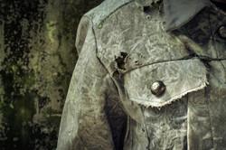 jacket-0179