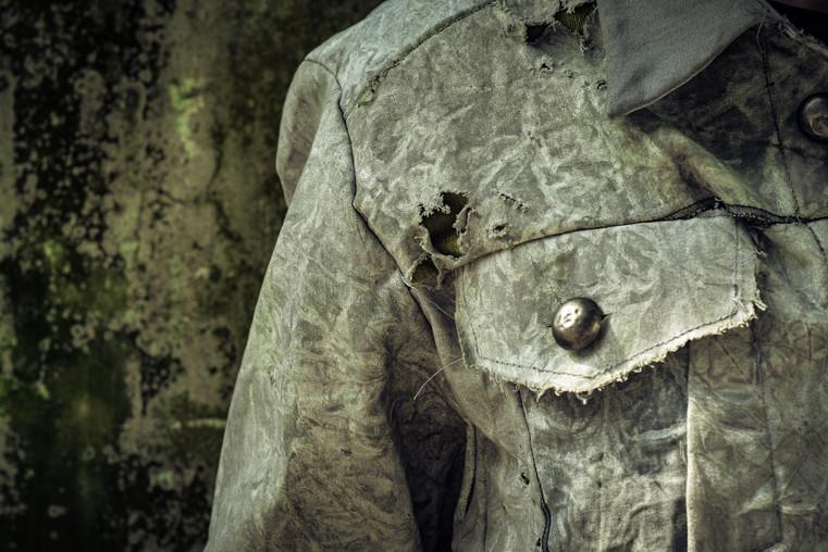 jacket-0179.jpg