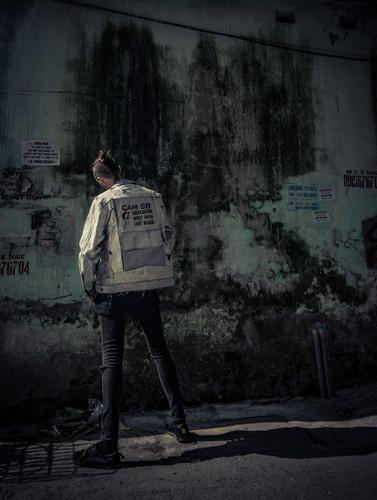 Jacket-0118.jpg