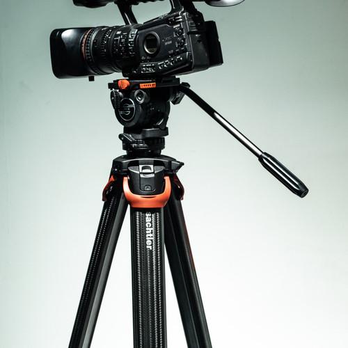 CanonXF305-3.jpg