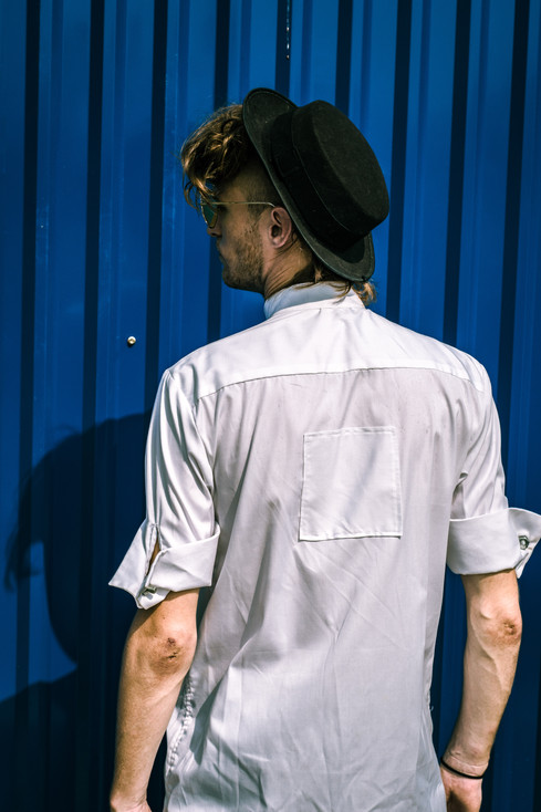 shirt-0653.jpg