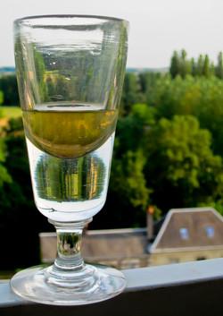 120 Year Wine A48