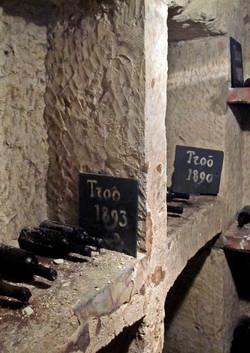 120 Year Wine A45