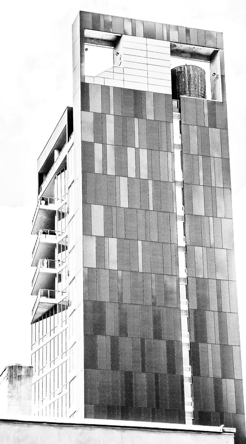 NY TOWER 2