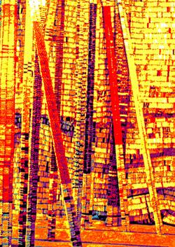 Coloured Sticks Final