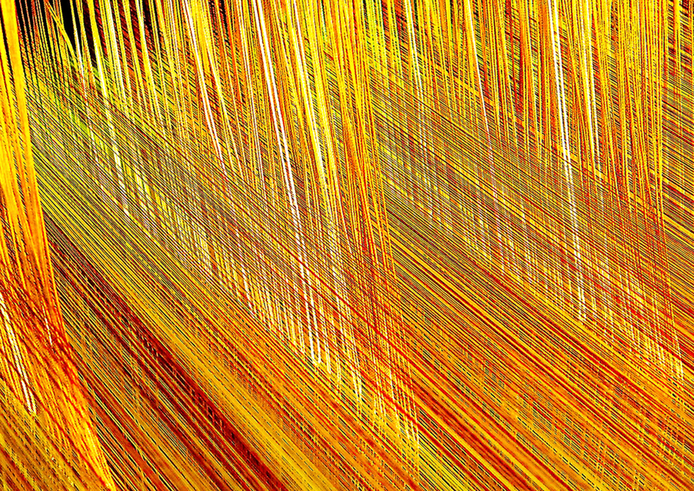 Spun Gold #2 copy