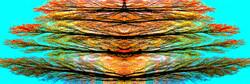 pattern colour final blended 090428