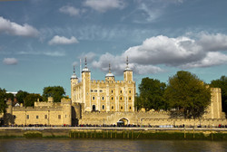 Tower of London_0305