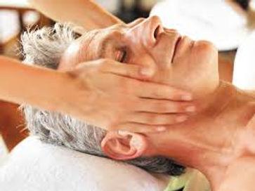 HealingHead.jpg
