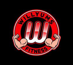 Wilyums Fitness