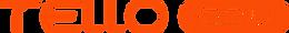 Tello EDU logo.png