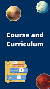 Subscriptions and Curriculum(1).png