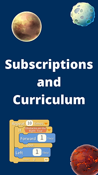 Subscriptions and Curriculum.png